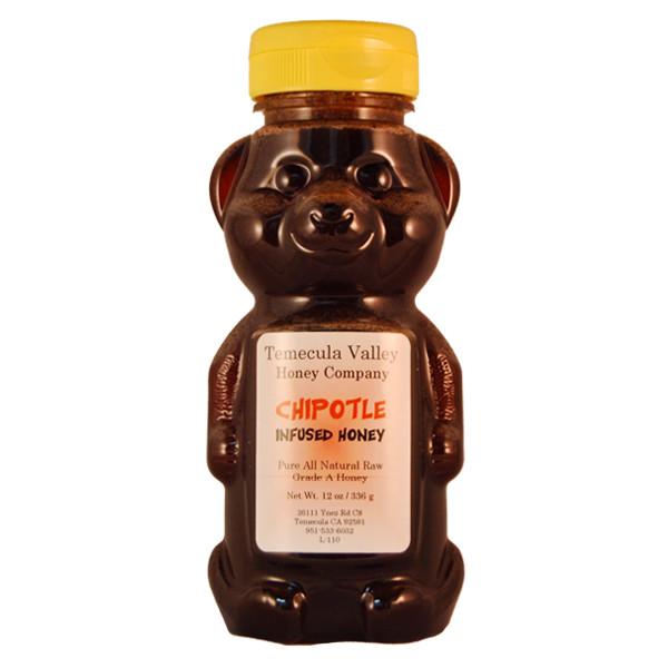 Murrieta Local Honey