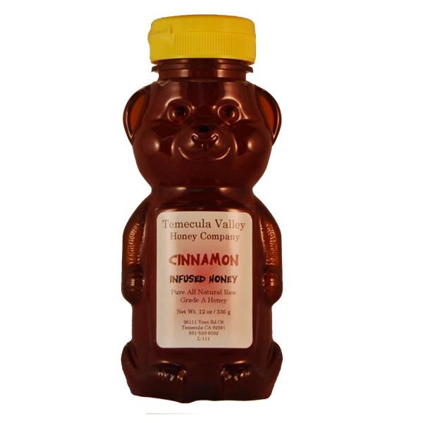 Local Made Honey