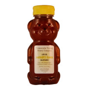 Buy Honey Gift Online