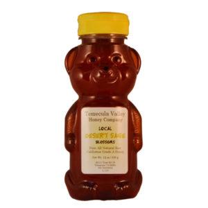 Buy Honey Gift Online