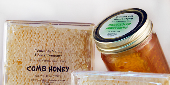 local raw honey for sale