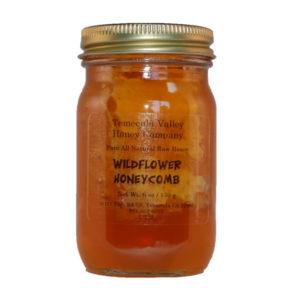 Temecula Honey Company