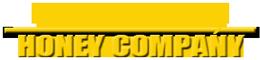 Temecula Valley Honey Company